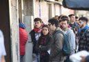 Boletín Oficial: el Gobierno prorrogó el cobro de la prestación por desempleo