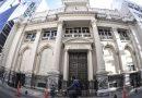 Los bancos subsidiarán las cuotas de hipotecas UVA que superen el 35% del ingreso familiar