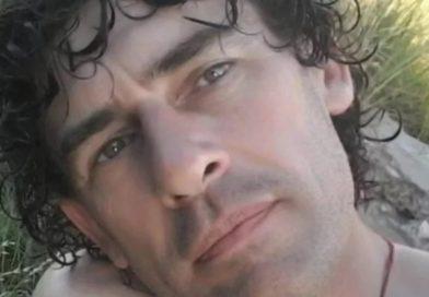 Piden prisión perpetua para el acusado del femicidio de Luisa Kuhn