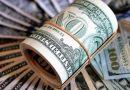 Dólar: a cuánto cotiza este miércoles 16 de junio