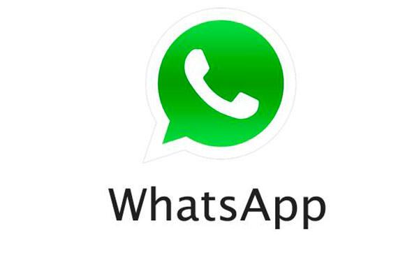 WhatsApp trabaja en una nueva función para mandar mensajes que se autodestruyan – De la Bahia