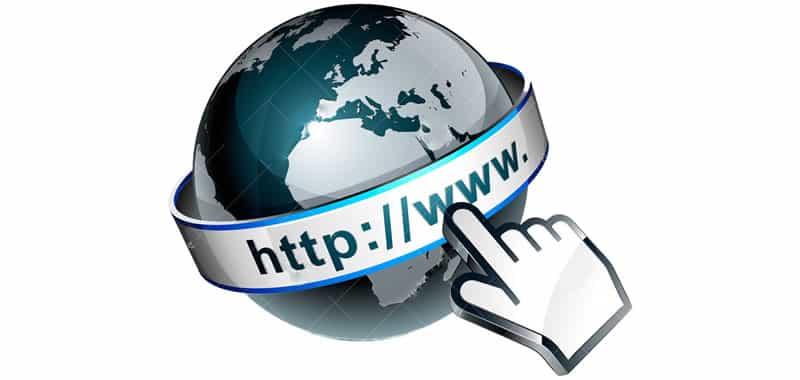 La Suprema Corte Bonaerense creó un canal web para difundir ...