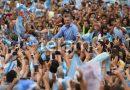"""Salen al cruce de Macri: """"Es mentira que quiere dialogar para un acuerdo social"""""""