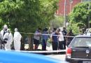 Asesinaron de una puñalada a una mujer y por el femicidio detuvieron a la pareja en Río Negro