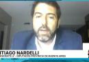 Promulgan la adhesión a la Ley de Góndolas: la propuesta fue del diputado Nardelli