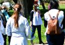 """En Mar del Plata advierten que deberán ser """"más creativos"""" para garantizar el esparcimiento de los jóvenes"""