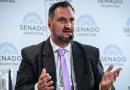 "Familiar de tripulante del Ara San Juan considera que ""es un avance"" que el fiscal haya pedido que se cite a declarar a Macri y Aguad"