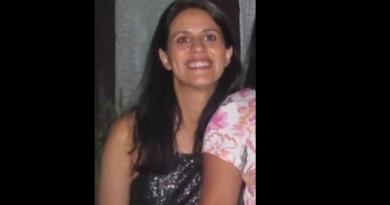 Mató a puñaladas a una mujer y luego se suicidó en pleno centro de Tucumán