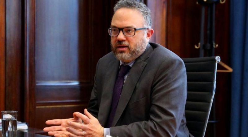 """El Gobierno continuará """"el camino de desinflación"""" en su política de precios"""