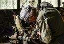 Aumenta la asistencia económica del Repro II a $18.000 por trabajador
