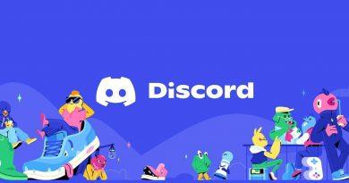 Discord quiere derribar a Clubhouse con nuevas funciones para sus salas de audio