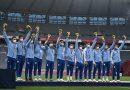 Los resultados de los atletas argentinos en el quinto día de Tokio 2020