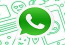 """Whatsapp presentó una nueva función: ¿de qué se trata el """"modo vacaciones""""?"""