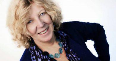 Murió la escritora Tamara Kamenszain