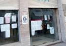 Solicitan la prisión preventiva por la tentativa de homicidio en el barrio Universitario