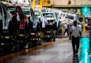 Destacan el crecimiento de la industria con la creación de nuevos puestos de trabajo
