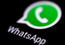 Una nueva notificación de WhatsApp descoloca a los usuarios: qué hacer si aparece