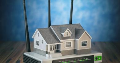 5 trucos para mejorar la señal de Wifi en tu casa
