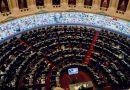 La Cámara de Diputados buscará avanzar antes de fin de año con proyectos pendientes