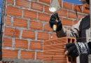 """Programa """"Mi pieza"""": son 24 los barrios bahienses cuyas ciudadanas pueden obtener el apoyo económico"""
