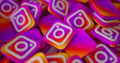 Facebook anunció que pausará el desarrollo de la nueva versión de Instagram para menores de 13 años