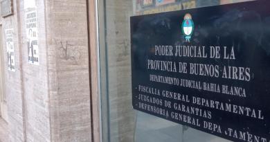 """El juicio a """"La Liga"""" por asociación ilícita se realizará el año próximo"""