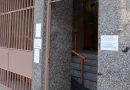 Detuvieron a un hombre por abusar de la hermana de su pareja en Patagones