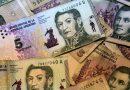 ¿Te quedaron billetes de $5? Todavía podés canjearlos por monedas: Dónde y hasta cuándo se aceptan