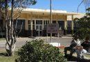 Prisión preventiva para el acusado de abusar y matar a una nena en Punta Alta