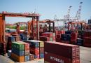 Las exportaciones bonaerenses batieron el récord mensual por segundo mes consecutivo