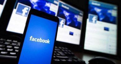 El algoritmo que promueve los discursos de odio se vuelve un boomerang contra Facebook