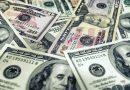 El Banco Central volvió a comprar dólares y reforzó su mejor desempeño en una década