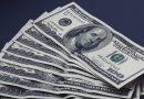 Dólar hoy: a cuánto cotiza hoy 20 de octubre
