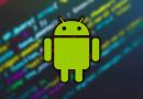 Aseguran que Android comparte información privada sin permiso